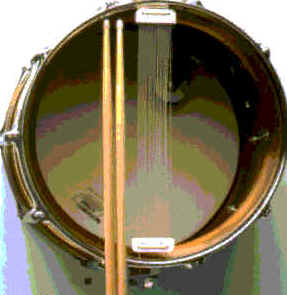 Name this instrument.